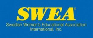SWEA_Logo-2