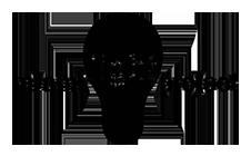 logo_small_black